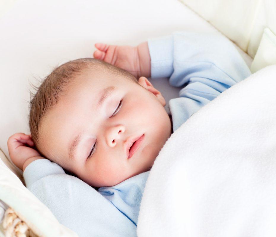 Kurang Tidur Boleh Jejaskan Perkembangan Anak, Ibu Ayah Jangan Anggap Remeh! - Pa&Ma