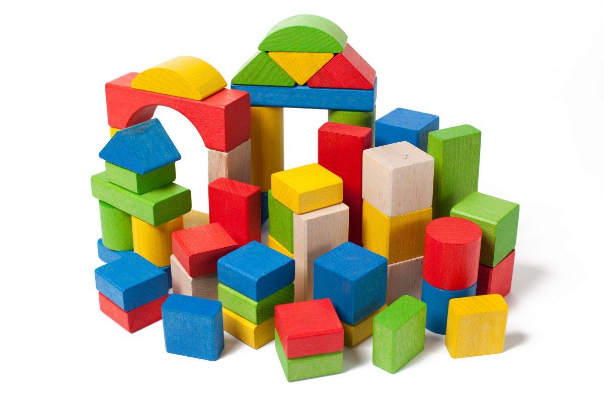 Beli Permainan Yang Bermanfaat Untuk Bayi Wajib Miliki 7 Jenis Permainan Stimulasi Ini Pa Ma