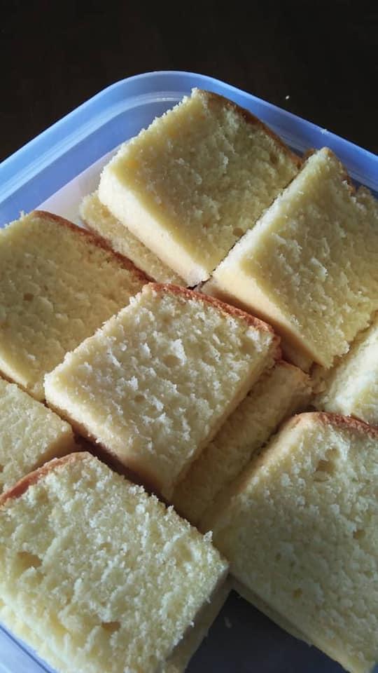 resepi kek keju mudah sukatan cawan  buat kek pisang sedap  lembut Resepi Kek Coklat Sukatan Cawan Enak dan Mudah